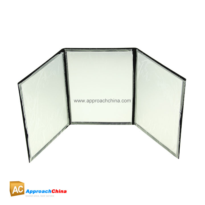 3 Way Mirror By Sean Yang M016008