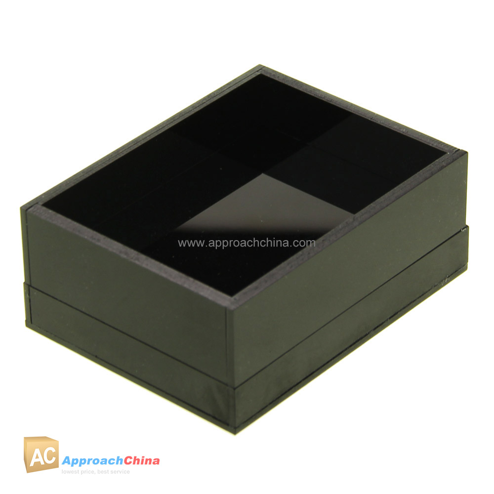 The Black Box By Wayne Dobson M005215 24 99 Approachchina Magic Supplies Lowest Price Best Service Global Retail Wholesale Magic Source
